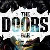 The Doors Bar 💈 Tomsk| Дорс Бар 💈 Томск