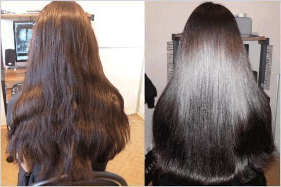 Маска для волос с горчицей для роста волос помогает или нет
