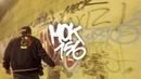 One Night With MOK Graffiti Throw-up İzmir