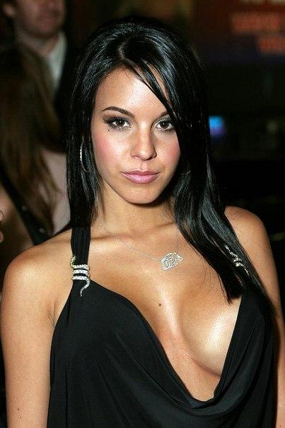 Gabriella Fox