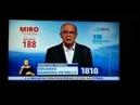 Eduardo Bandeira de Mello no Horário Político