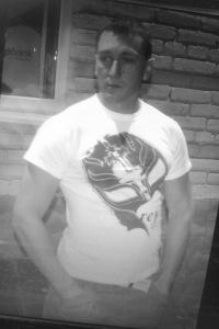 Анатолий Голованов, 23 декабря , Павлоград, id53433232