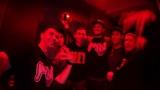 Champion Sound - DUB'RAW Riddim Special (Live!)