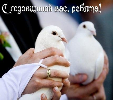 Фото №329194797 со страницы Светланы Денисовой