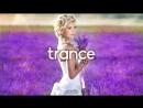 Kaimo K Sue McLaren - The Treasure Of Your Heart (Original Mix)