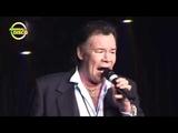 Михаил Муромов - Ариадна (Admiral-Disco 19.11.2010)