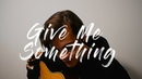 Give Me Something (Seafret cover by LANEKOY)