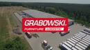 Grabowski Furniture Logistic ENG