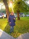 Полина Светикова фото #40