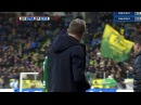 Elson Hooi Goal HD Den Haag 4 1 Heracles 19 11 2017 vidéo Dailymotion