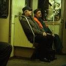 Александр Ахмаев фото #37