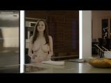 Софи Рандл (Sophie Rundle) голая в сериале
