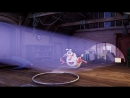 Буба - НЛО - 26 серия - Мультфильм для детей.mp4