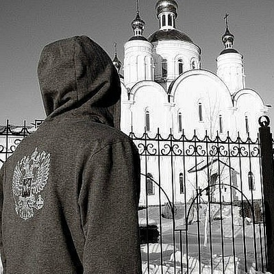 Витя Ляпкин, 13 января 1987, Уфа, id65342553