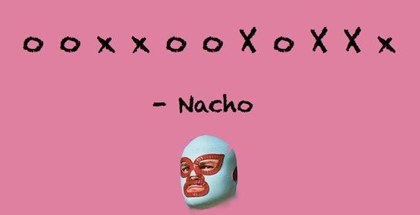 Nacho Libre Quotes Hug Hug Kiss Little Kiss Nacho Libre