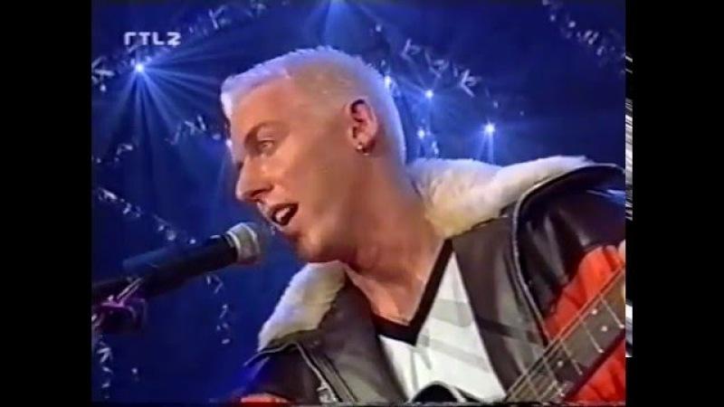 Bravo supershow 1997