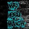 We Need Match