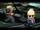 Crocodile Dundee in Los Angeles - Trailer
