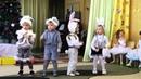 Синхронные танцы Лучшие детские приколы Смешные дети Приколы с детьми Funny kids