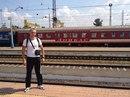 Игорь Стародубцев фото #47