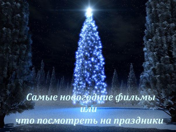 http://cs311826.vk.me/v311826327/4e66/noVH-n-9GSM.jpg