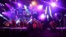 Loboda - Танцую Волосами live in Yekaterinburg 18.08.2018 3