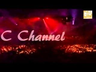 DJ Bobo – Let The Dream Come True (Live, 1995)
