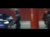 Первый мститель׃ Противостояние (2016) HD Трейлер