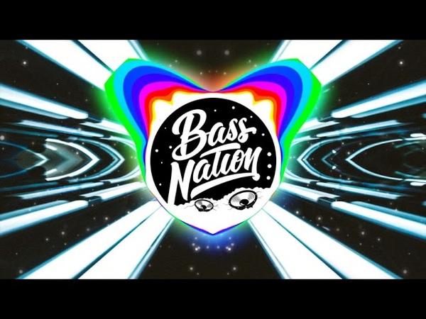 Trias - Step Back (MYSTIC Remix)