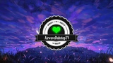 Owl City - Lucid Dream (Mi77er Remix)