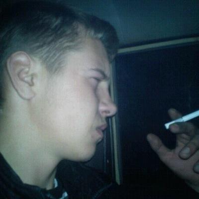 Алексей Шемелин, 23 марта 1993, Николаев, id96751529