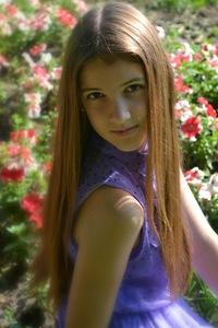 Милена Ездина