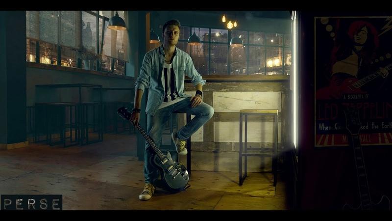 Владимир Дюкарев feat. Corey Taylor, System Of A Down,7 Раса,Звери,Танцы минус - Песенка о медведях