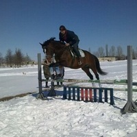 Саша Старовойтов, 21 марта , Гомель, id166185034
