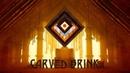 Skyrim: Carved Brink — Тизер квестовой модификации