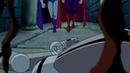 Лига Справедливости: Без границ (1 сезон, 12 серия)