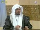 كيف يكون الإستغفار بيقين ..الشيخ صالح المغا