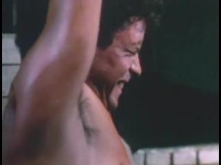 Manhunt (1984)