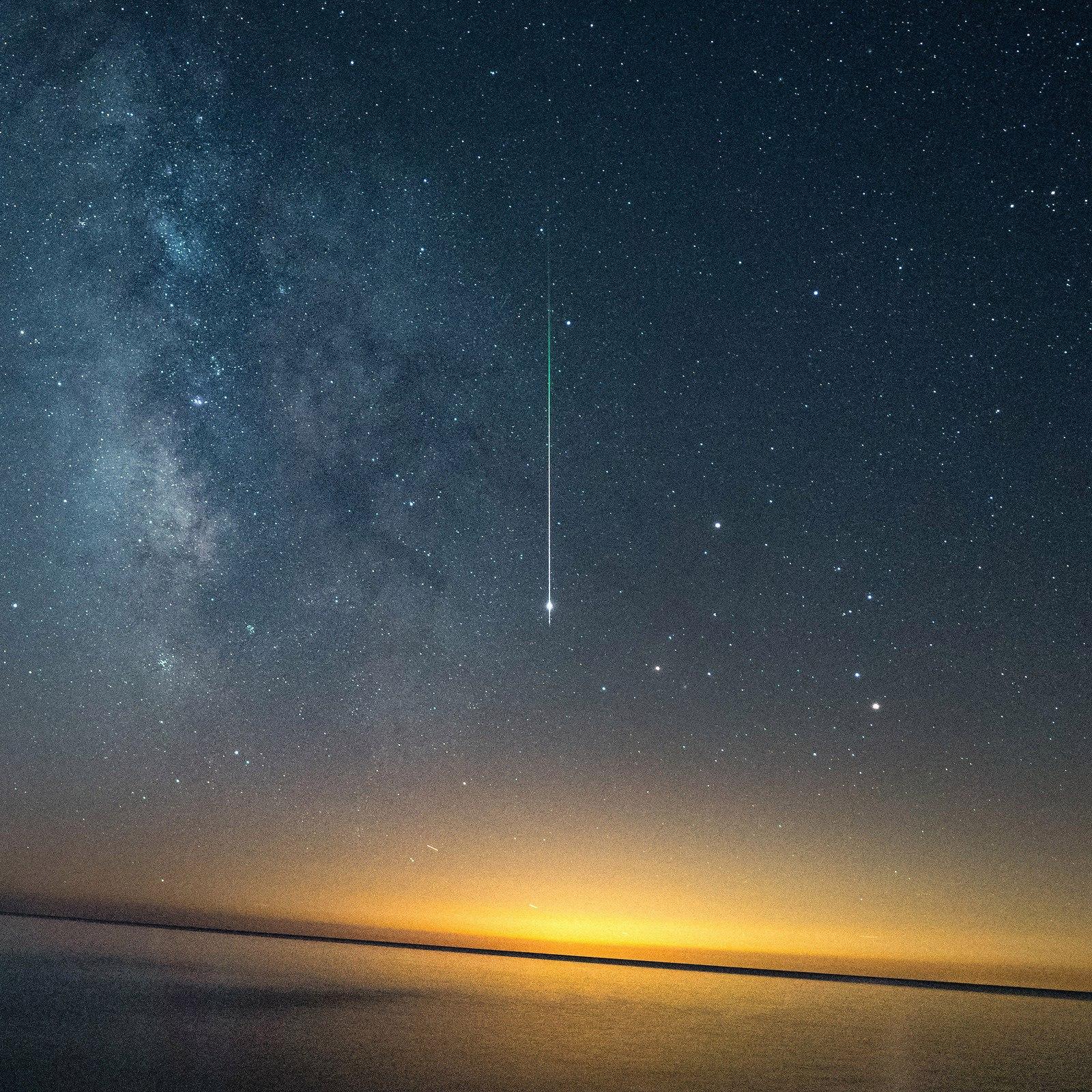 Звёздное небо и космос в картинках - Страница 6 4nTW8VrQTqQ