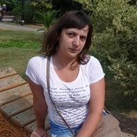 Маргарита Бобровницкая