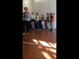 Ангелина Архангельская — Live