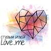 Студия идей LOVE.ME (Организация мероприятий)