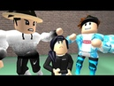 🎵Linked ROBLOX BULLY STORY 🎵
