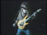 Celtic Frost -Live At Hammersmith Odeon (1989)