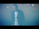 G Eazy Kehlani Good Life from The Fate of the Furious The Album MUSIC VIDEO 720p