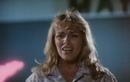 «Роботы-убийцы» (1986): Трейлер