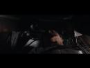 Трейлер фильма Пассажир