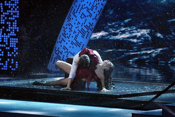 Танцы со звездами. Россия-1 - Страница 9 Jwg7CP3_9zE