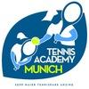 Tennis Academy Munich