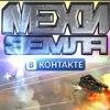 🎮 МЕХИ Земля - войны роботов онлайн MMORPG игра